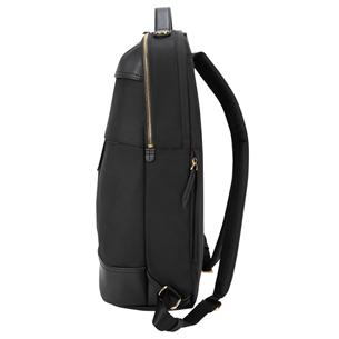 "Рюкзак для ноутбука NewPort, Targus / 15"""