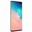 Nutitelefon Samsung Galaxy S10+ Dual SIM (512 GB)