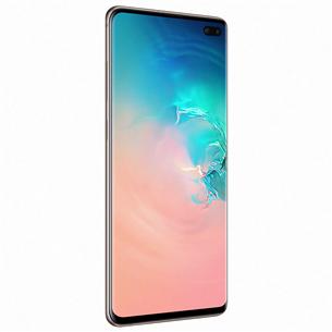 Smartphone Samsung Galaxy S10+ Dual SIM (1 TB)