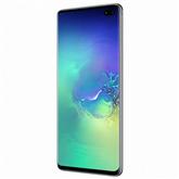 Смартфон Samsung Galaxy S10+ Dual SIM (128 ГБ)