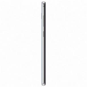 Nutitelefon Samsung Galaxy S10+ Dual SIM (128 GB)