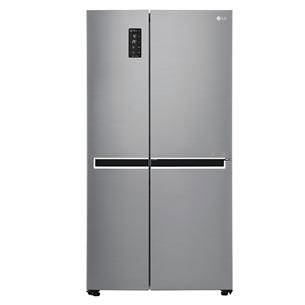 SBS külmik LG (179 cm) GSB760PZXZ.APZQEUR
