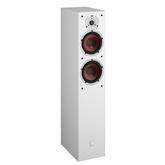 Floor speaker DALI SPEKTOR 6