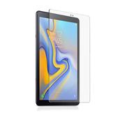 Galaxy Tab A 10.5 ekraanikaitseklaas SBS