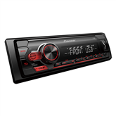Car stereo Pioneer MVH-S110UB