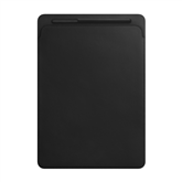 iPad Pro 12.9 Leather Sleeve Apple