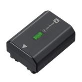 Аккумулятор Sony NP-FZ100 Z Series