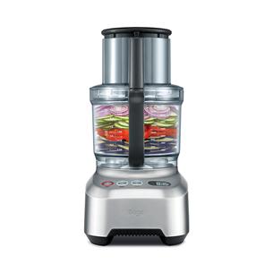 Köögikombain Sage the Kitchen Wizz™ Pro