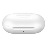 Wireless headphones Samsung Galaxy Buds