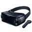 VR peakomplekt Samsung Gear VR 2 + juhtpult