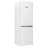 Refrigerator Beko (186 cm)