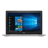Notebook Dell Inspiron 15 5570