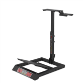 Tarvik Next Level Racing Wheel Stand Lite