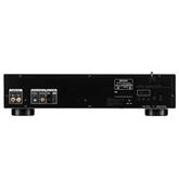 CD player Denon DCD-800NE