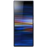 Nutitelefon Sony Xperia 10 Plus Dual SIM (64 GB)
