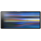 Смартфон Sony Xperia 10 Plus Dual SIM (64 ГБ)
