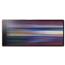 Nutitelefon Sony Xperia 10 Dual SIM (64 GB)