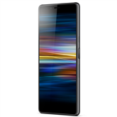 Смартфон Sony Xperia L3 Dual SIM (32 ГБ)