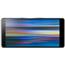 Nutitelefon Sony Xperia L3 Dual SIM (32 GB)
