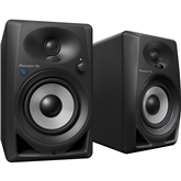 Monitor speakers Pioneer DM40BT