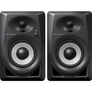 Monitor speakers Pioneer DM40BT