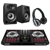 DJ starter set Pioneer