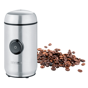Coffee and spice mill Severin KM3879