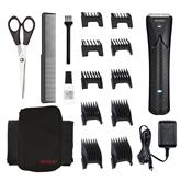 Hair clipper TrendCut Li+, Moser