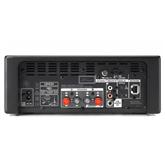 Amplifier Denon CEOL N10