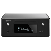 Amplifier Denon CEOL N10