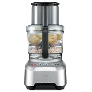 Köögikombain Sage the Kitchen Wizz™ Peel & Dice SFP820