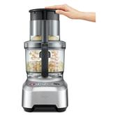 Кухонный комбайн Sage the Kitchen Wizz™ Peel & Dice