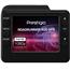 Videoregistraator Prestigio RoadRunner 400GPS