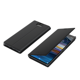 Sony Xperia 10 Plus Style cover