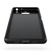 Sony Xperia 10 Style ümbris