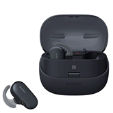 Full wireless headphones Sony