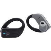 Täis juhtmevabad kõrvaklapid JBL Endurance PEAK