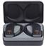 Juhtmevabad kõrvaklapid JBL Endurance PEAK