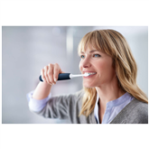 Электрическая зубная щетка Philips Sonicare ProtectiveClean 4300