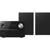 Mini muusikakeskus Pioneer X-EM26