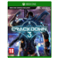 Xbox One mäng Crackdown 3