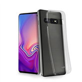 Galaxy S10 silikoonümbris SBS