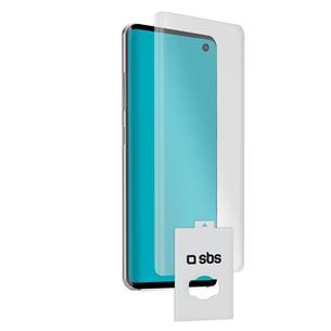 Galaxy S10e ekraanikaitsekile SBS