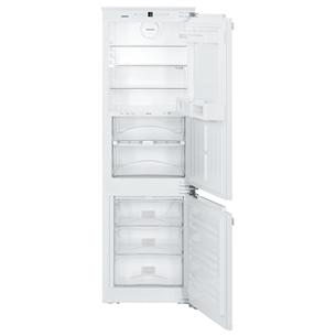 Интегрируемый холодильник, Liebherr / высота: 178 см
