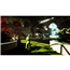 PS4 mäng Genesis Alpha One