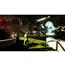 Xbox One mäng Genesis Alpha One