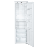 Built-in cooler Liebherr (178 cm)