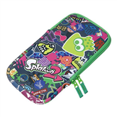 Nintendo Switch kott Hori Splatoon 2