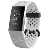 Activity tracker Fitbit Charge 3 Special Edition