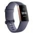Aktiivsusmonitor Fitbit Charge 3